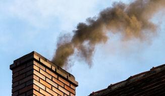 Smog w Gorzowie Wielkopolskim. Stan powietrza w mieście – sprawdź