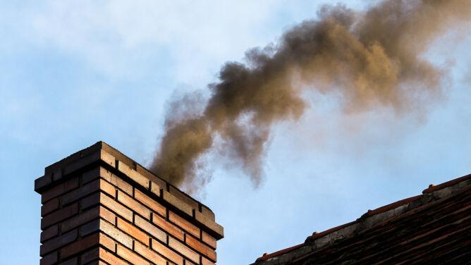 Badania: mniejsze zanieczyszczenie powietrza w Europie zapobiegłoby 51 tysiącom śmierci rocznie