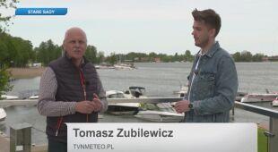 Tomasz Zubilewicz rozmawia z Mateuszem Kołakowskim